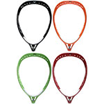 STX Eclipse Goalie Head