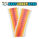 East Coast Mesh (Fire Striker)